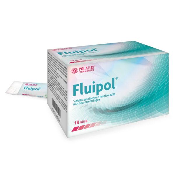 Fluipol