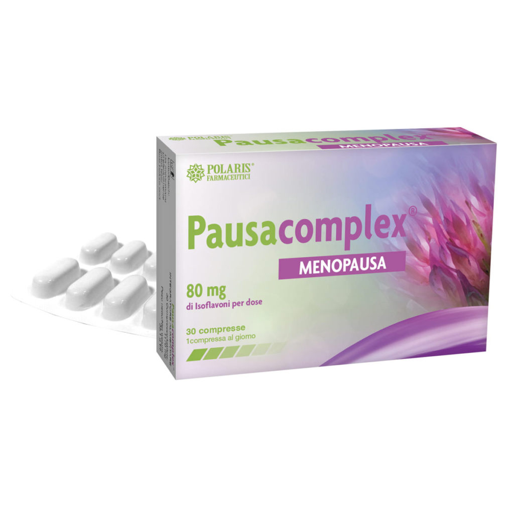 Pausacomplex